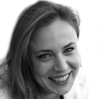 Kate Mirkin