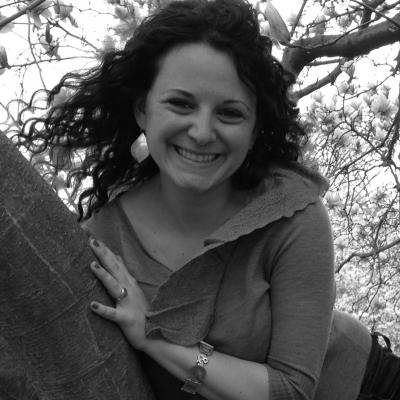 Kate Oberdorfer