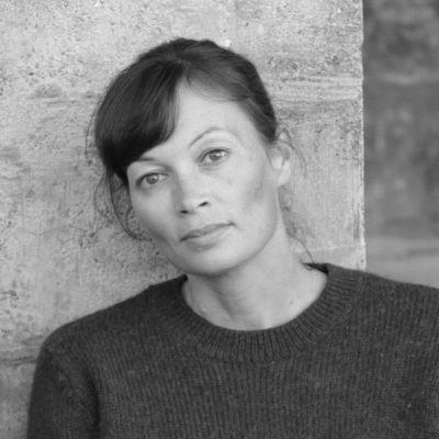 Kate Pietrasik
