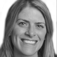 Kate Pollard Hoffmann Headshot