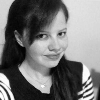 Katerina Lopez