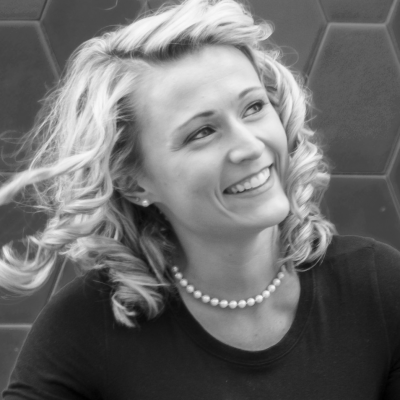 Katey Olivia Smyth