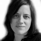 Kath Rowley Headshot