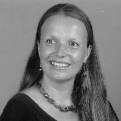 Katharina Kakar