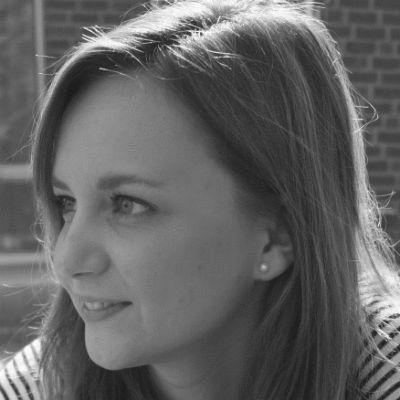 Katharina Nickmann-Kunkel