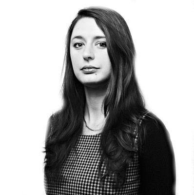 Katharina Nocun Headshot