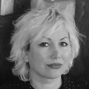 Katharina Spandole