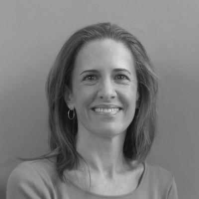Katharine B. Stevens