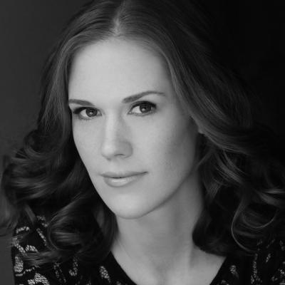 Katharine Emmer