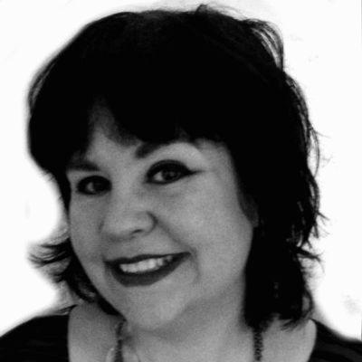 Katharine McKinney