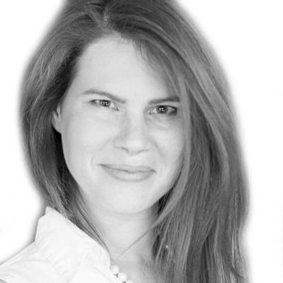 Katharine VanderDrift
