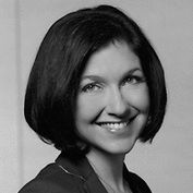 Katherina Reiche Headshot