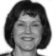 Katherine Braun