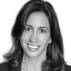 Katherine Eskovitz Headshot