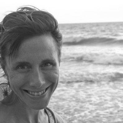 Katherine Gergen Barnett, MD