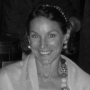 Katherine Meadowcroft