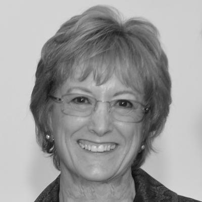 Katherine V.W. Stone