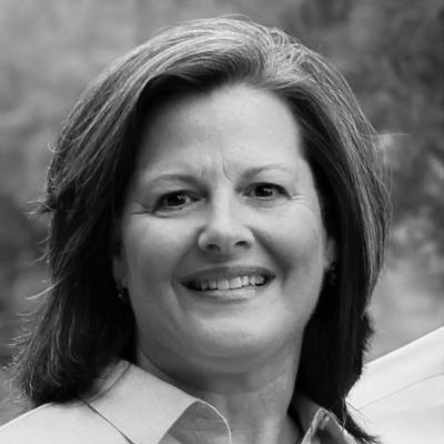 Kathleen B. Duncan