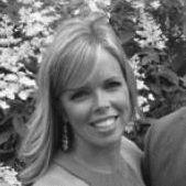 Kathleen Covatis