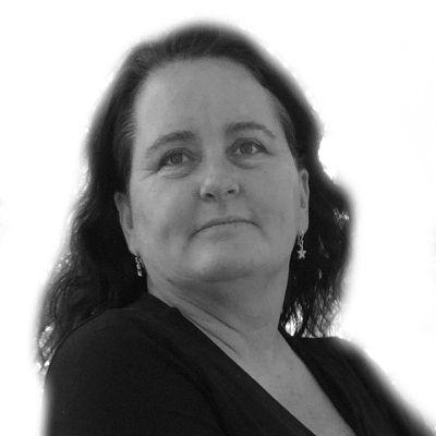 Kathleen de Leon