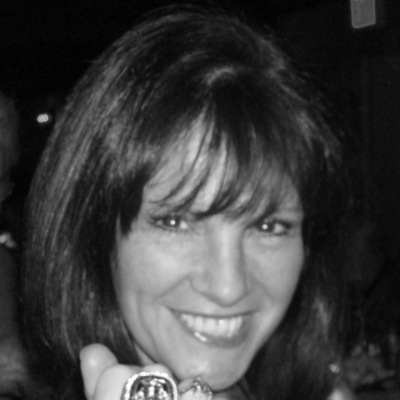 Kathleen Hanlon