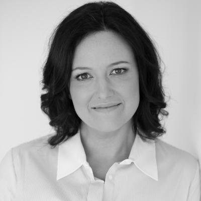 Kathleen Kahlon