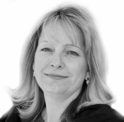 Kathleen M. Conlee