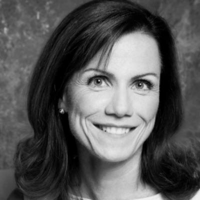 Kathleen M. Pike