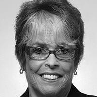 Kathleen Talbot