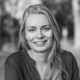 Kathrin Werner