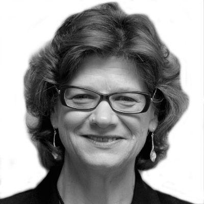 Kathryn C. Brown