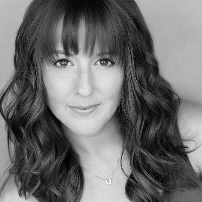 Kathryn Fray