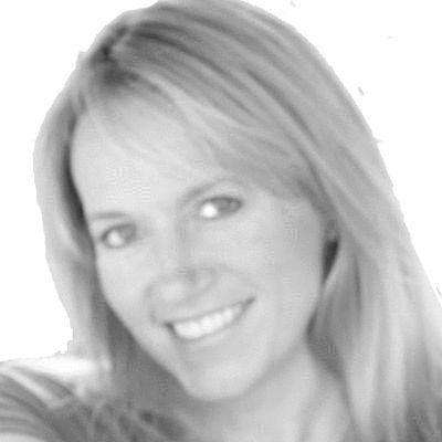 Kathryn Goetzke