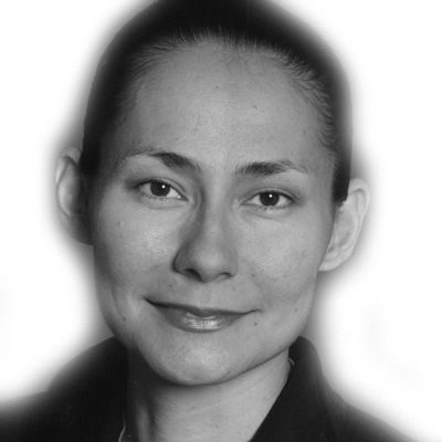 Kathryn Ibata-Arens