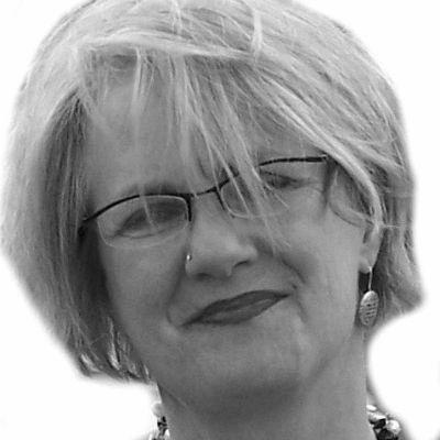 Kathryn McCullough