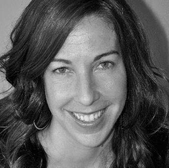 Kathryn Moeller