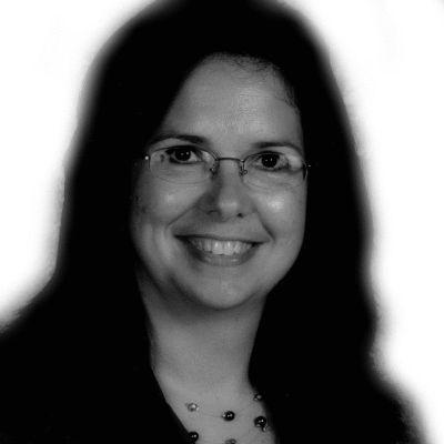 Kathy Focht