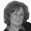 Kathy Harter