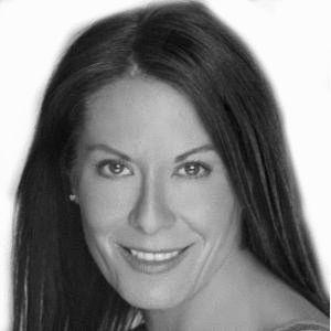 Kathy Jackoway