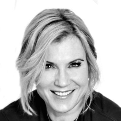 Kathy Kaehler