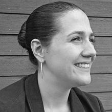 Katie Bardaro Headshot
