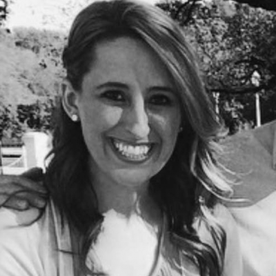 Katie Corkern