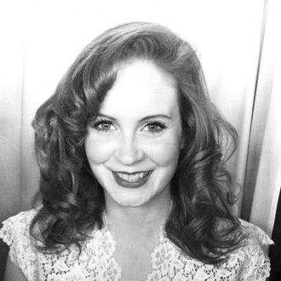 Katie Craven