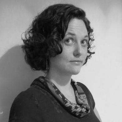 Katie Dickerson