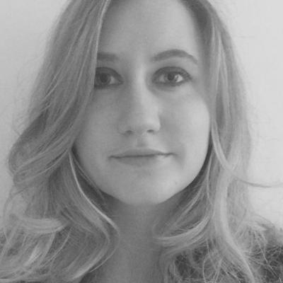 Katie Dreyer