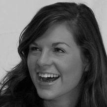 Katie Jeanes Headshot
