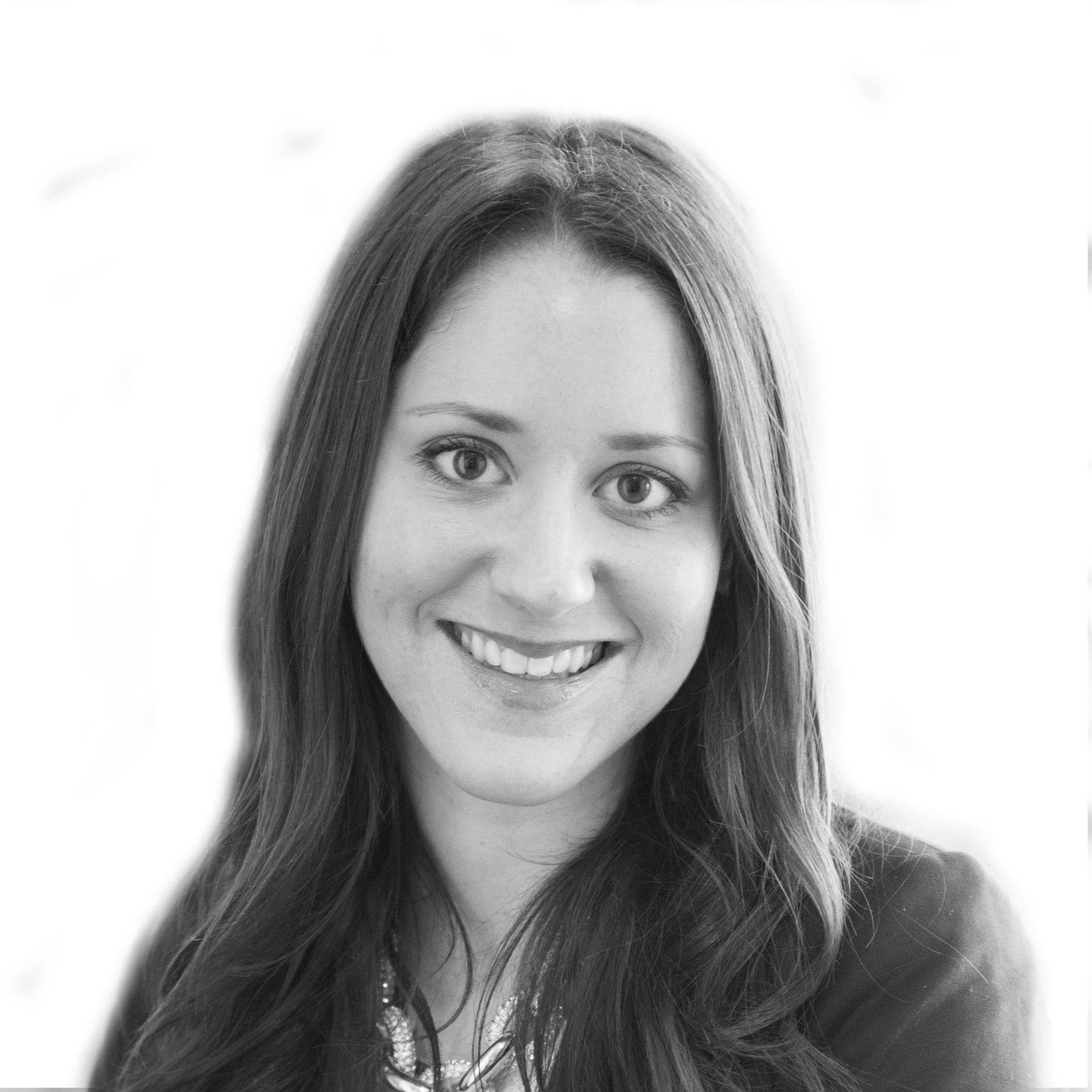 Katie Millar, MPH, RN