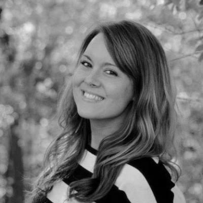 Katie Mullis Crenshaw