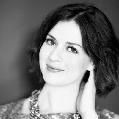 Katie Portman