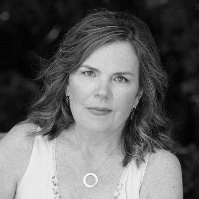 Katy MacKinnon Hansell